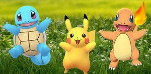 pokemon-go-kanto-event-ame-x2-3